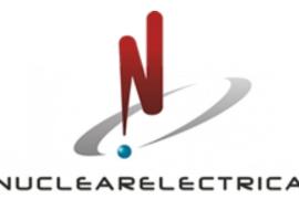 31 de posturi de inginer la Nuclearelectrica