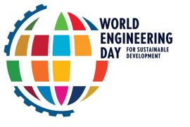 4 martie - Ziua Mondială a Ingineriei pentru Dezvoltare Durabilă