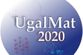 Conferință UgalMat 2020